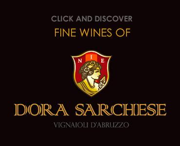 pic_sidebar_dorasarchese